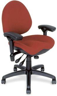 Ergogenesis Chair ergonomic protask lab stool | ergonomic chairs | pinterest
