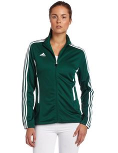 #adidas #Women's Tiro 11 Training #Pant       Do not get for indoor gym use       http://amzn.to/Ha0cRG