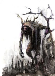http://fc02.deviantart.net/fs36/i/2008/254/d/b/beastman_gor_by_chrzan666.jpg