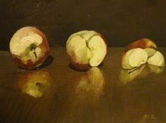 Three by BizBoston.deviantart.com on @DeviantArt