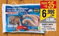 Acumulação com vales INTERMARCHÉ até 6 junho - Pescanova - http://parapoupar.com/acumulacao-com-vales-intermarche-ate-6-junho-pescanova/