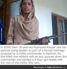 Real life Call of Duty - FunSubstance Real Life Heros, Memes In Real Life, Real Hero, Life Memes, Call Of Duty, Girl Fights, The Future Is Now, Badass Women, Faith In Humanity