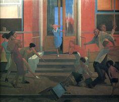 Anderson, Lennart - artworks for sale #art, #modern