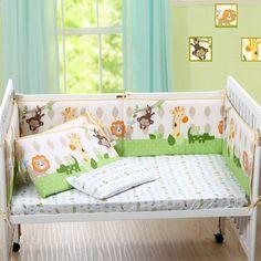 76*102cm Super Soft Polyster Baby Blanket Infant Crib Bedding Cartoon Monkey Rabbit Bear Blanket Newborn Gift For Boys Girls Blanket & Swaddling