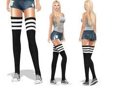 https://flic.kr/p/JozESV   https://marketplace.secondlife.com/p/Meli-Full-Perm-Fitmesh-Thigh-Socks-with-Sneakers-For-Ocacin-Standard-Body-Maitreya-Belleza-Venus-Slink-Physics/13700554