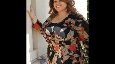 Urban This Is An Online Plus Size - Big & Tall Boutique and Consignment ...