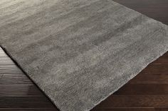 CTS-5002 - Surya | Rugs, Pillows, Wall Decor, Lighting, Accent Furniture, Throws