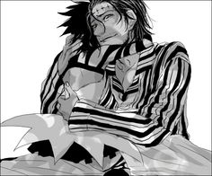 Road and the Earl of Millennium | D. Gray-Man | Pinterest | Anime ...