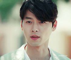 Hyun Bin - Memories of the alhambra 🙏🏻 Hyun Bin, Korean Celebrities, Korean Actors, Who Are You School 2015, Kang Chul, Lee Minh Ho, Hot Korean Guys, Ha Ji Won, Korean Star