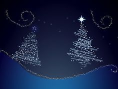 Christmas night, and a holiday story of a cat :) http://sonayreonainenglish.wordpress.com/2013/12/17/o-holy-night-the-stars-are-brightly-shining/