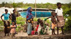 I Macua, l'etnia più numerosa in Mozambico. Ce ne parla l'antropologa Timi Gaspari http://www.ilteatrofabene.it/il-territorio/macua-riti-passaggio-matrimonio-relazioni-sessuali-divorzio/macua