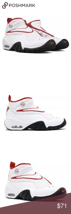 14 Best Dennis Rodman Shoes images | Dennis rodman shoes