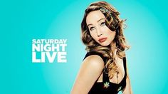 Check Out All the Jennifer Lawrence 'SNL' Photo Bumpers