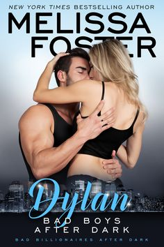 http://www.booksandspoons.com/books/-tasty-virtual-tour-for-bad-boys-after-dark-dylan-by-melissa-foster
