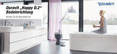 Reuter - Online Shop für Bad, Leuchten und Möbel