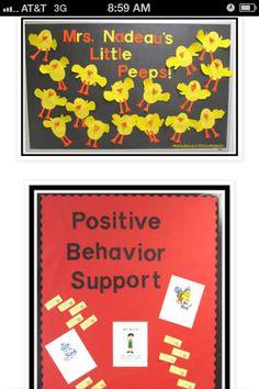 2 Cute Boarders, Positive Behavior Support, Positivity, Optimism