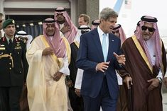 """Why Oil Is Plunging: The Other Part Of The """"Secret Deal"""" Between The US And Saudi Arabia 