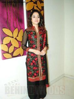 Tamannah Bhatia (aka) Actress Tamanna #18