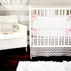 New Arrivals Peace - http://www.furniturendecor.com/new-arrivals-peace-love-pink-3-piece-crib-bedding/ - Related searches: Baby Products, Bedding, Bedding Sets, Crib Bedding, Nursery