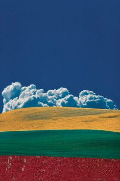 Franco Fontana, paysage et voyage. Minimal Photography, Color Photography, Landscape Photography, Nature Photography, Franco Fontana, Foto Art, Great Photographers, Oeuvre D'art, Beautiful World
