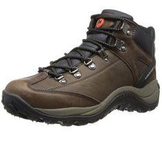 BARGAIN Merrell Unisex-Adult Hikepoint Mid Trekking and Hiking Boots STARTING FROM JUST £26.15 At Amazon - Gratisfaction UK Flash Bargains #flashbargains #gratshoes Mens Fashion Uk, Men's Fashion, Free Samples Uk, Freebies Uk, Uk Deals, Unisex, Trekking, Hiking Boots, Amazon