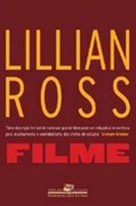 Filme - Lillian Ross