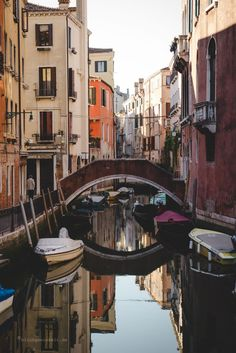 Venedig Tipps - one of the places I'd wish I could go see RIGHT now