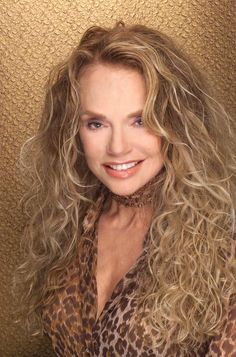 Age-Appropriate Hairstyles for Women | Turkey Creek Lane · Age appropriate hair?
