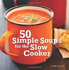 60 Totally Satisfying Slow Cooker Soup Recipes Crockpot Dishes, Crock Pot Soup, Crock Pot Slow Cooker, Crock Pot Cooking, Slow Cooker Recipes, Soup Recipes, Cooking Recipes, Cooking Chili, Dinner Recipes