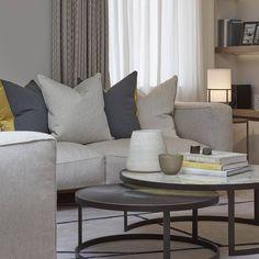 1000 images about estancia on pinterest brown interior - Cuca arraut ...