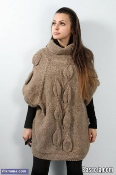 Afghans & Throw Blankets Women's Accessories Etole 100 % Laine Tout Doux Pour Un Hiver Au Chaud Wool Helpful Envie De Chaleur !!
