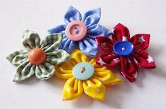Button-Flower-Buttons