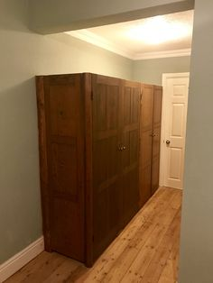 Armoire, Lockers, Locker Storage, Divider, Cabinet, Projects, Room, Furniture, Home Decor