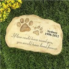 Cat memorial urn pewter all cats go to heaven pinterest pewter pet memorial stone workwithnaturefo