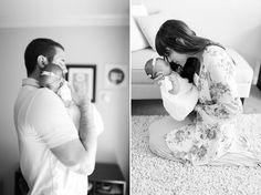 Louisville Lifestyle Photographer » Anna K Photography, Newborn Photography