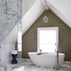#interiordesign #decor #TODesign via myinterior