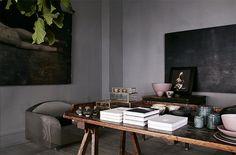 Studio Oliver Gustav Copenhagen