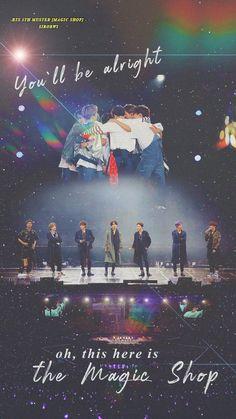 Just Dance by BTS JHope Lyrics wallpaper - goodbraid Bts Lockscreen, Wallpaper Lockscreen, Foto Bts, Bts Taehyung, Bts Jimin, 17 Kpop, Bts Wallpaper Lyrics, Bts Qoutes, Bts Group Photos