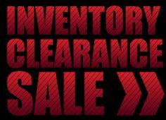 MMA Gear www.combatsports.com