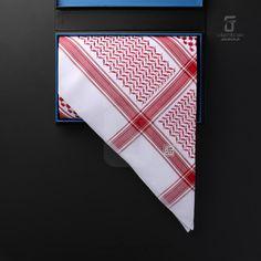 Pin By متجر العقيلي On شماغ Bathroom Towel