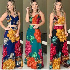 Fashion Pants, Fashion Dresses, Dress Outfits, Cute Outfits, Kurta Style, Kurti Designs Party Wear, Stripes Fashion, Fashion Sewing, Dress To Impress