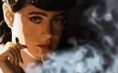 Blade-Runner-2-Rachael