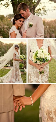 Rustic+Orlando+Backyard+Wedding+Photography+by+Sarah+Hearts