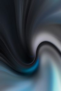 Abstract Motions Of Colors 8k Wallpapers | hdqwalls.com