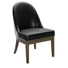Latitude Run Berrilee Side Chair Upholstery: