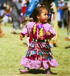5 Upcoming Pow Wows to Add to Your Calendar - ICTMN.com