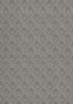 MADDOX, Charcoal, W73335, Collection Nomad from Thibaut