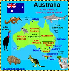 A contemporary issue in New zealand would be the invasive species. They've come to New Zealand in the past and in modern day. Some invasive species are sheep, Cow and even the clover.