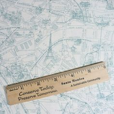 Paris Map Fabric Pillows Cute Haven Pillow Talk - Paris map fabric