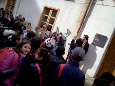 Mondo Solidale: Terza giornata della Settimana di Palermo Educativ...